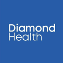 Diamond Physicians logo