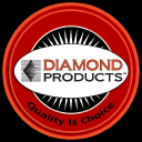 Diamond Products Limited logo icon