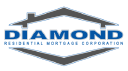 Diamond Residential Mortgage Corporation - Send cold emails to Diamond Residential Mortgage Corporation