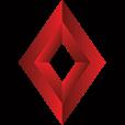 Diamond Roofing Co