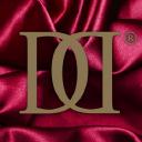 Diamonds Direct logo icon