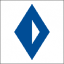 Diamond Springs logo icon