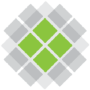 Diamond Technologies logo icon