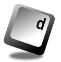 Diamond Technologies
