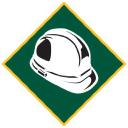 Diamond Tool logo icon