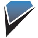 Diamond Vantage logo icon