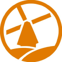 Diamond Vogel logo icon
