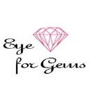 Diamond Wave logo icon