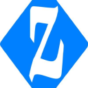 Diamond Z logo icon