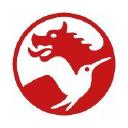 Diana logo icon
