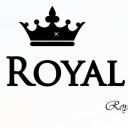 Diana Legacy logo icon