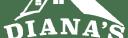 Diana's Construction logo