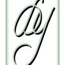 Diana Yvonne Enterprises Llc logo icon