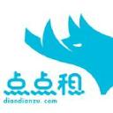 点点租 logo icon
