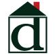 Diane Dopson logo icon