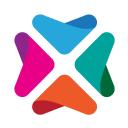 dianella.org.au logo icon