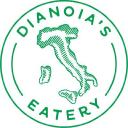 Dianoiaseatery logo icon