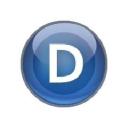 Diapedia logo icon