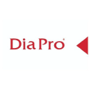 Dia Pro Medical Products Inc. Logo