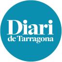 Diari De Tarragona logo icon