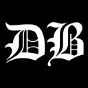 Diario Bitcoin logo icon