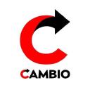 Diario Cambio logo icon