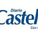 Diario Castellanos logo icon