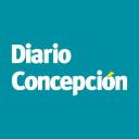 Diario Concepcion logo icon