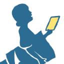 Diario De Burgos logo icon