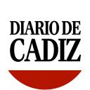 Diariodecadiz logo icon