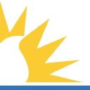 Diario De Cuyo logo icon