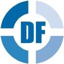 Diario De Ferrol logo icon