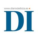 Diario De Ibiza logo icon