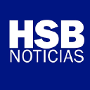 Diario Del Sur logo icon