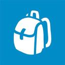 Diario Del Viajero logo icon
