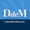 Diario De Mallorca logo icon