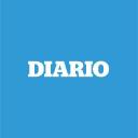 Diario De Pernambuco logo icon
