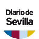 Diariodesevilla logo icon