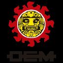 Diario De Xalapa logo icon