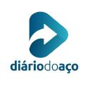 Portal Diário Do Aço logo icon