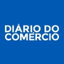 Diário Do Comércio logo icon