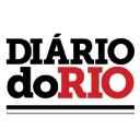 Diário Do Rio De Janeiro logo icon