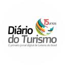 Diário Do Turismo logo icon