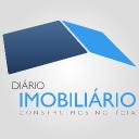 Diário Imobiliário logo icon