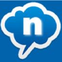 Diario La Nube logo icon
