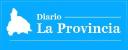 Diario La Provincia Sj logo icon