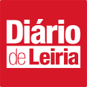 Diário De Leiria logo icon
