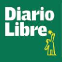 Diario Libre logo icon