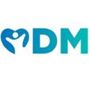 Diariomedico logo icon
