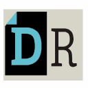 Diario Registrado logo icon